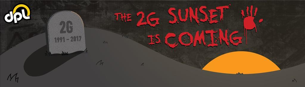 2G_Sunset_Email_Header_002-01.jpg