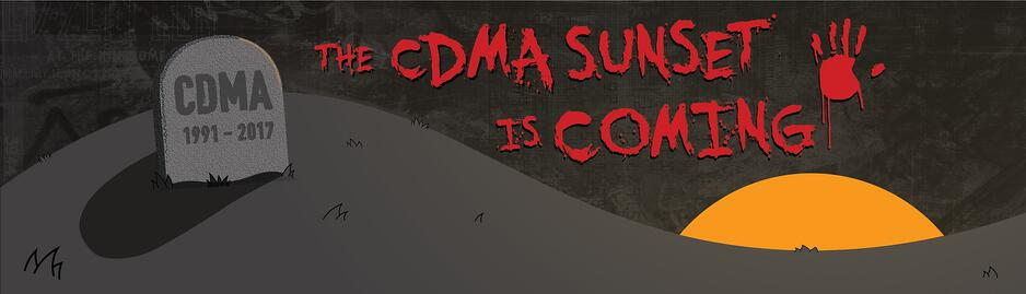 CDMA Sunset Header-01.jpg