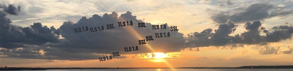 TLS SSL Migration-01.jpg