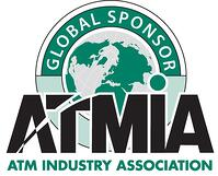 ATMIA_-_Global_Sponsor_Seal.jpg