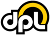 DPL Logo-1