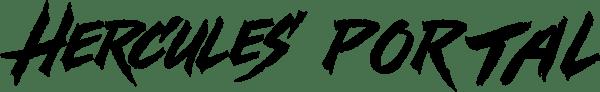 Hercules Portal Logo.png