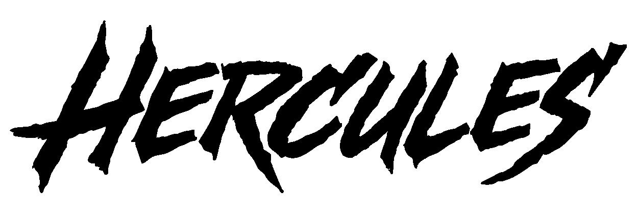Hercules Portal Logo-01