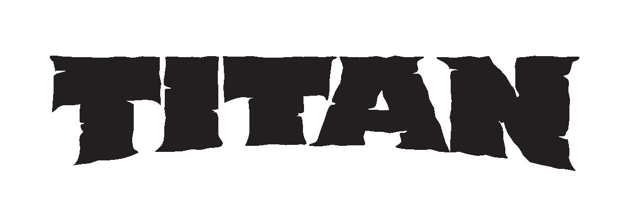 Titan Portal Logo-01