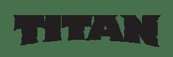 Titan Portal Logo-01.png