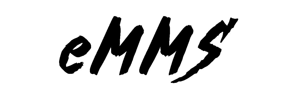 eMMS Portal Logo-01.png