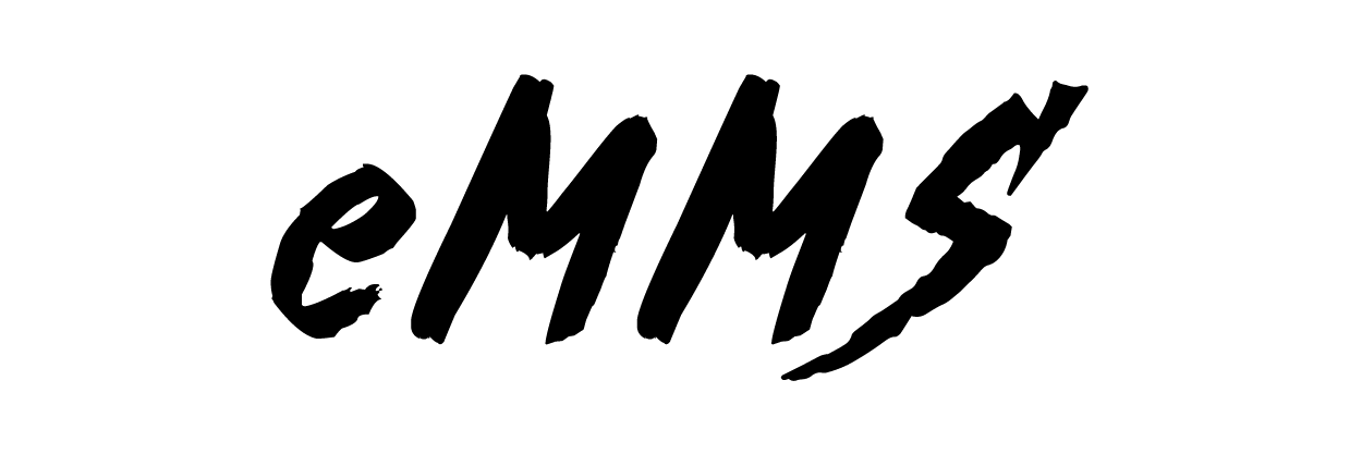 eMMS Portal Logo-01