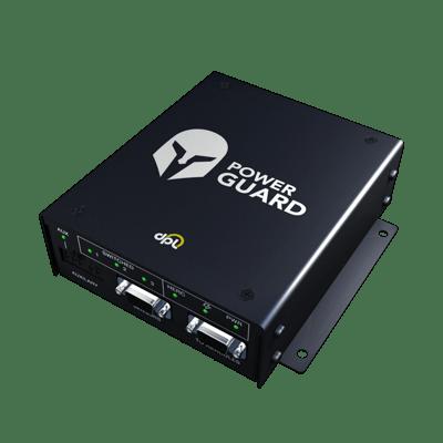 Powerguard-NAC-Final_Render_200-1-1