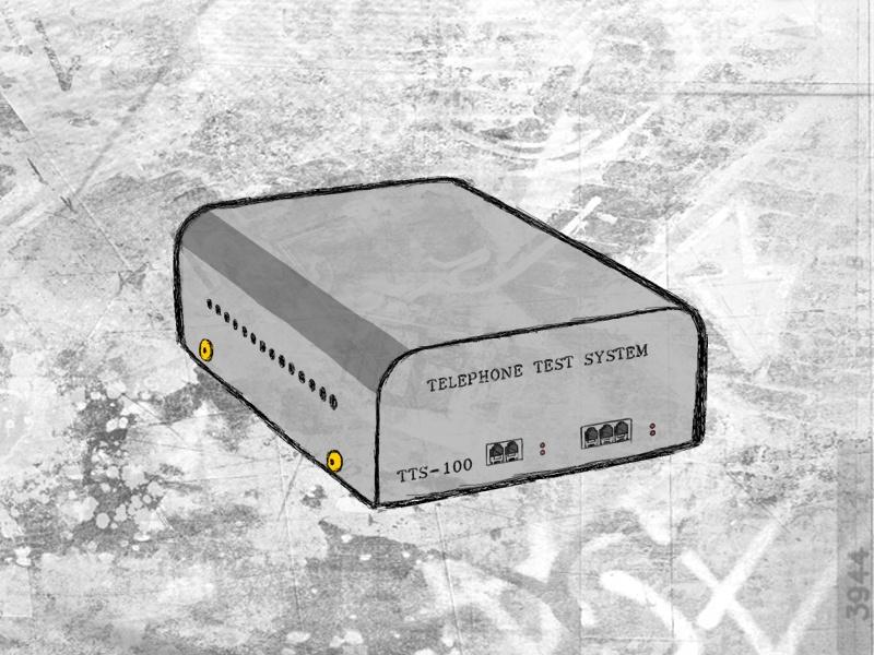 TTS-100.jpg