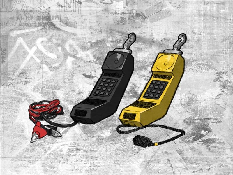 Telephone_Test.jpg