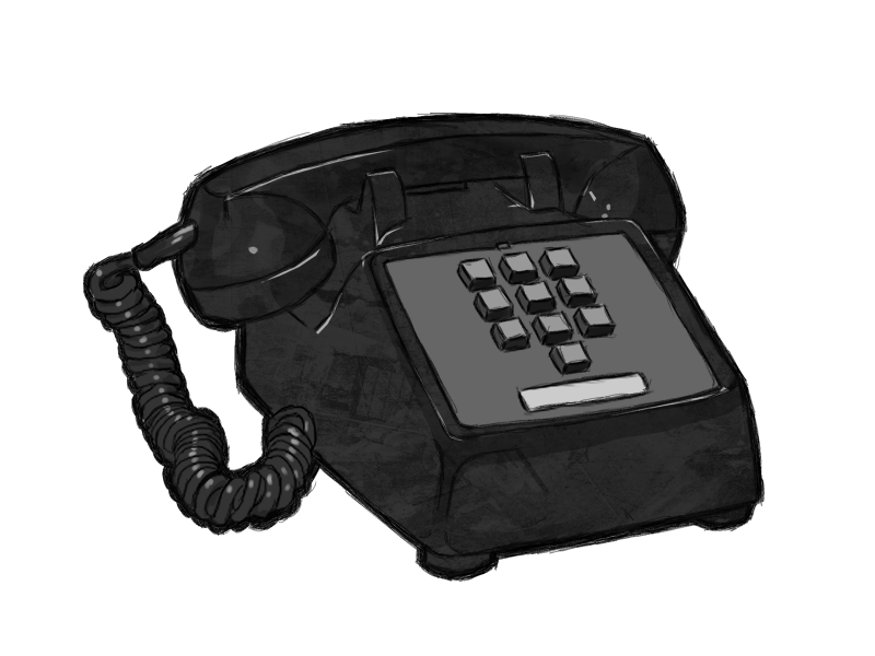 Telephone_Web.png