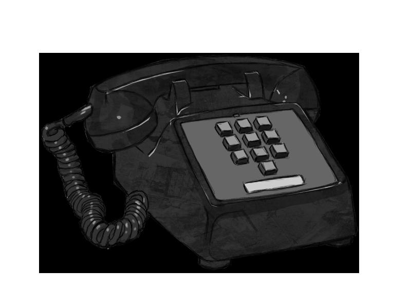 Telephone_Web.png