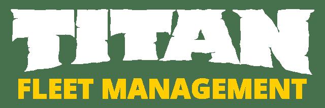 Titan_logo_large.png