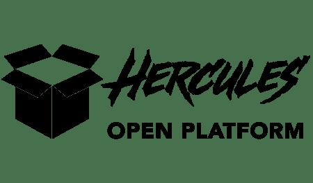 Hercules Open Platform Logo Tall-01