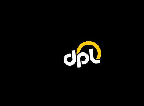 DPL Wireless