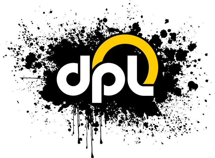 DPL Wireless